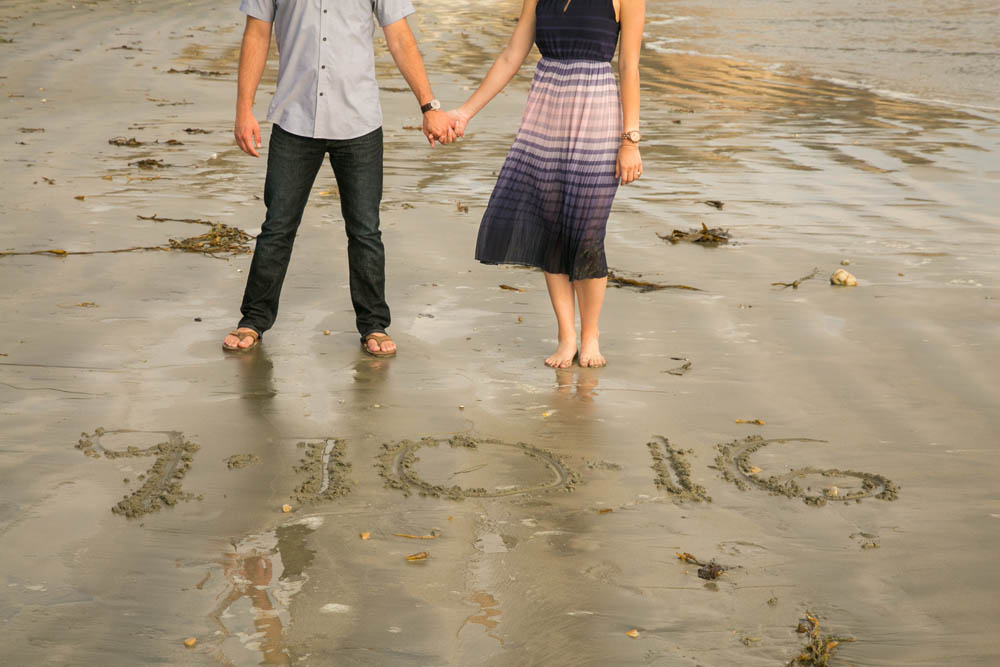 Avila Beach Engagement Pictures054.jpg