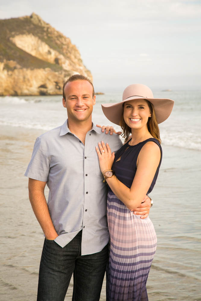 Avila Beach Engagement Pictures058.jpg