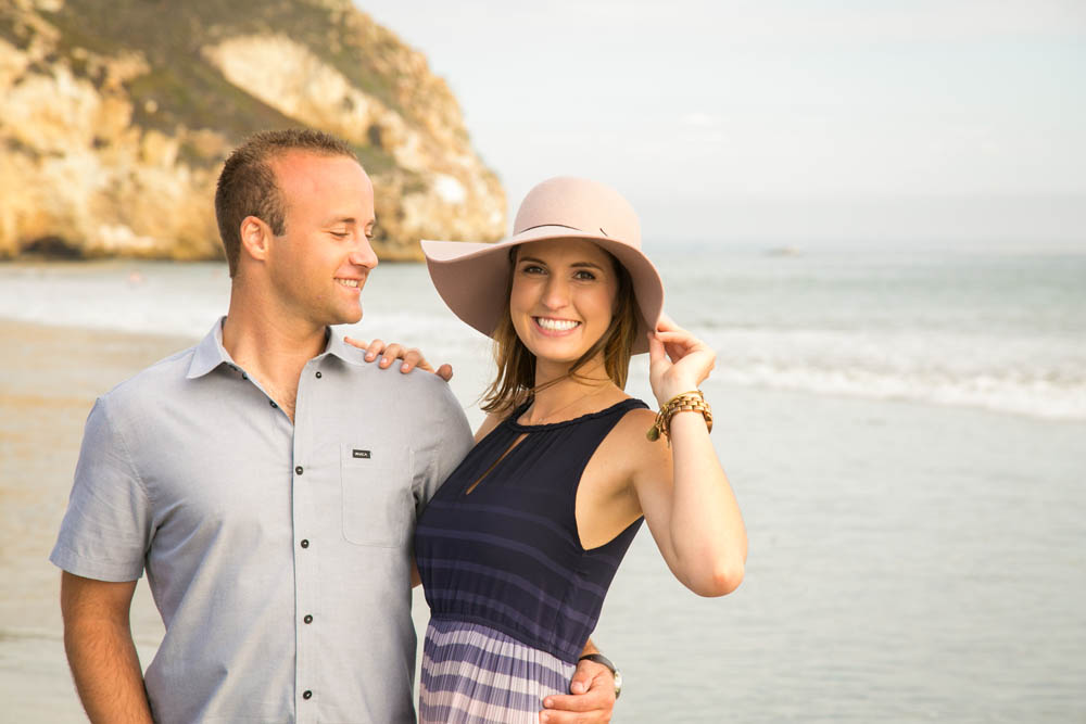 Avila Beach Engagement Pictures060.jpg