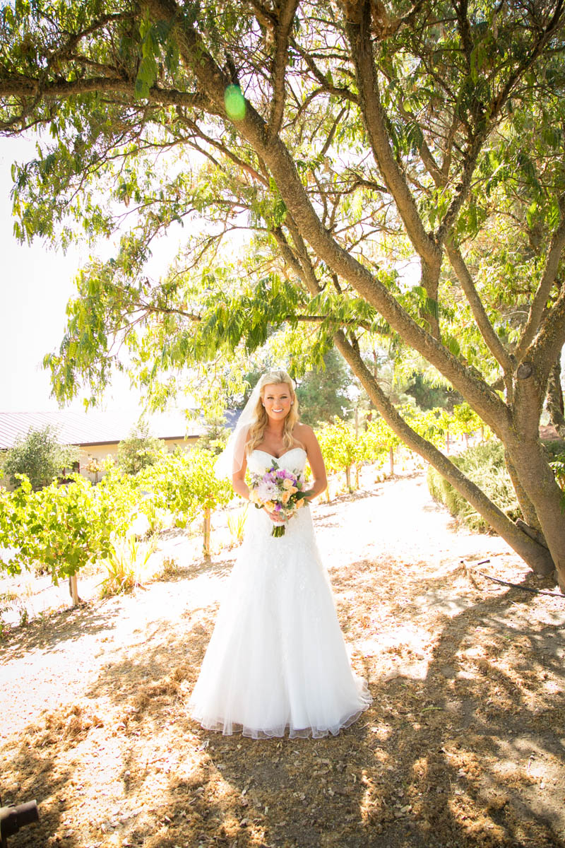 Still Waters Vineyard Paso Robles Wedding014.jpg