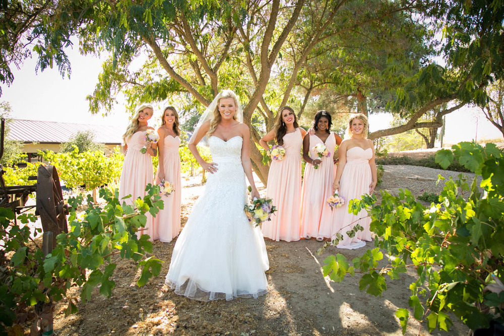 Still Waters Vineyard Paso Robles Wedding025.jpg