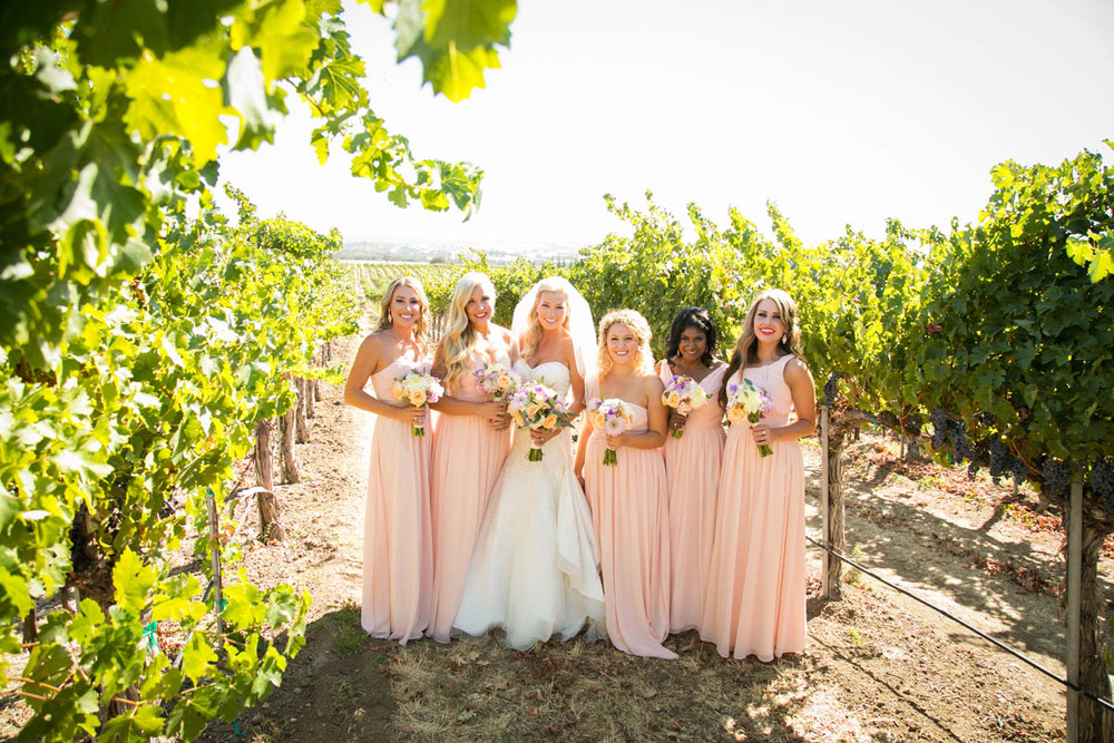 Still Waters Vineyard Paso Robles Wedding035.jpg