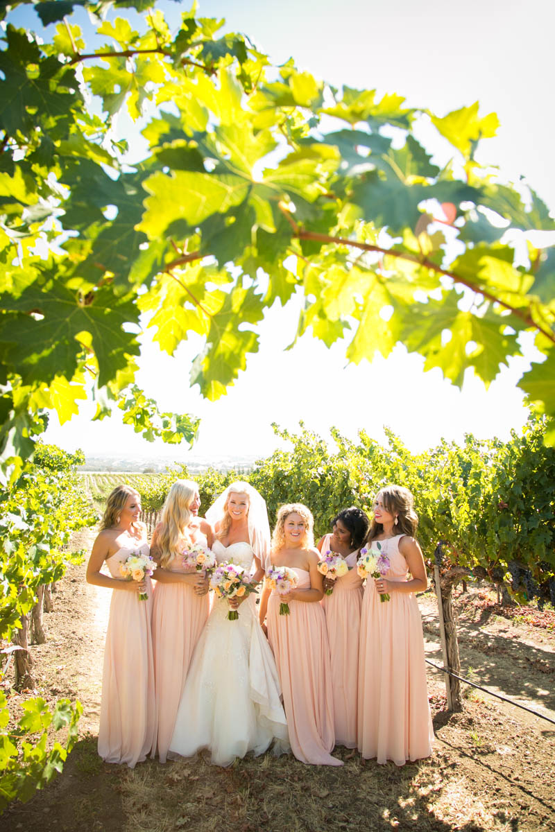 Still Waters Vineyard Paso Robles Wedding036.jpg