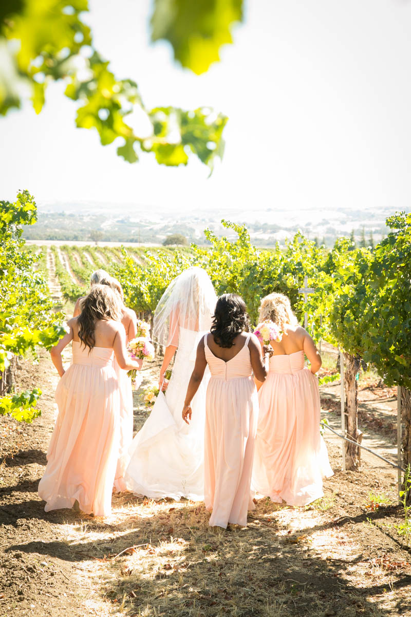 Still Waters Vineyard Paso Robles Wedding037.jpg