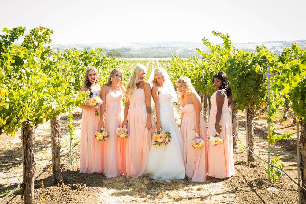 Still Waters Vineyard Paso Robles Wedding039.jpg