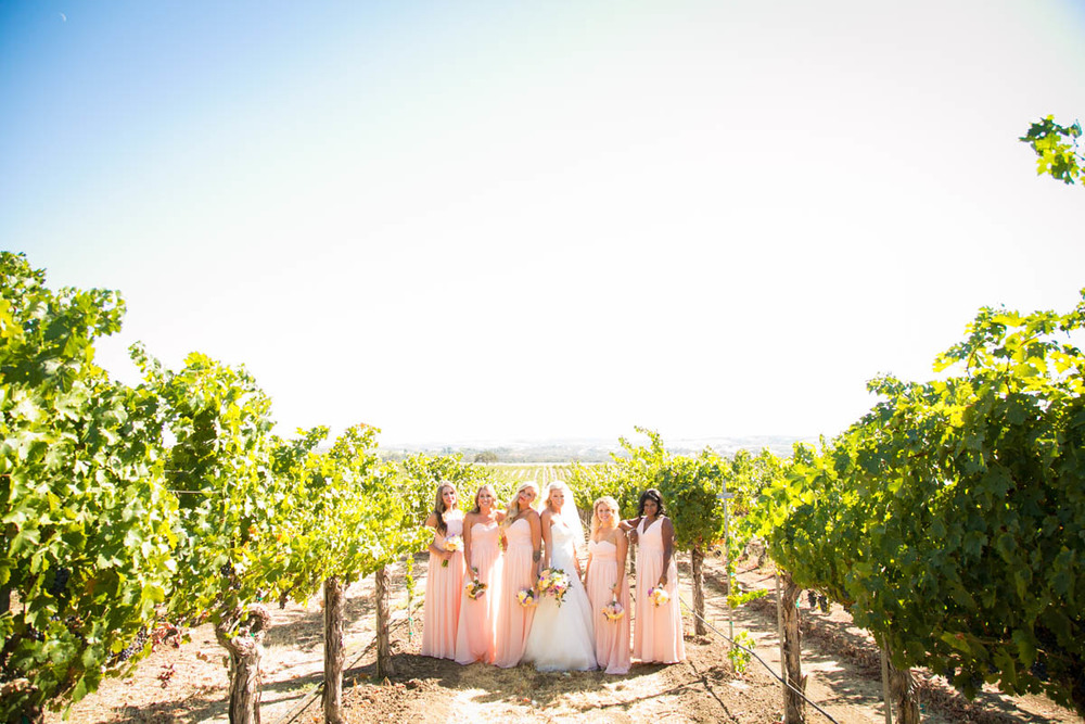 Still Waters Vineyard Paso Robles Wedding038.jpg