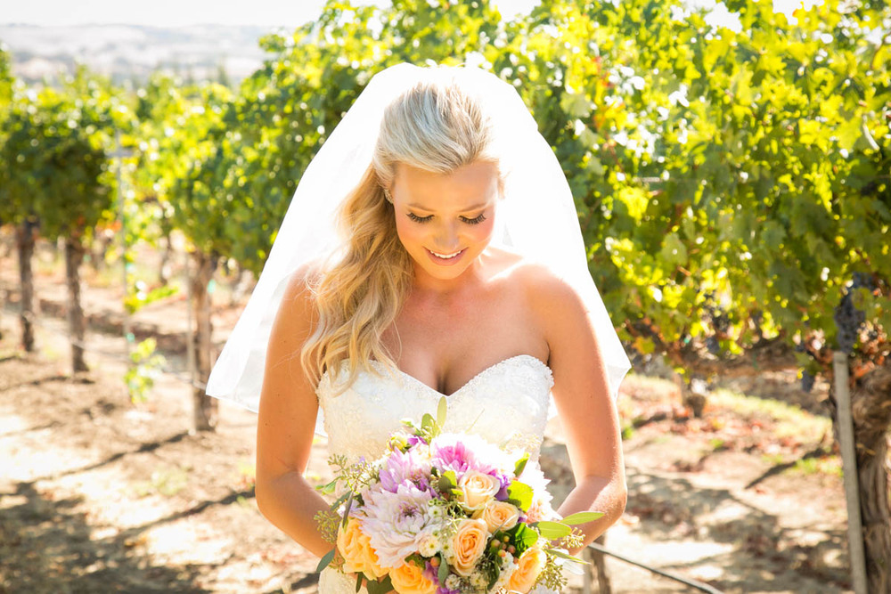 Still Waters Vineyard Paso Robles Wedding041.jpg
