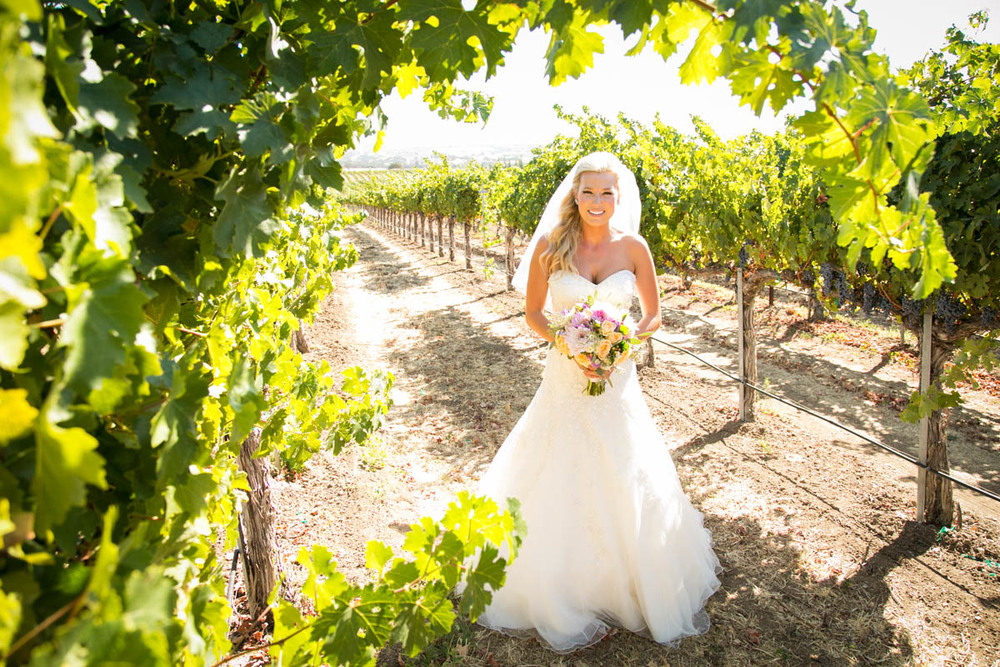 Still Waters Vineyard Paso Robles Wedding040.jpg