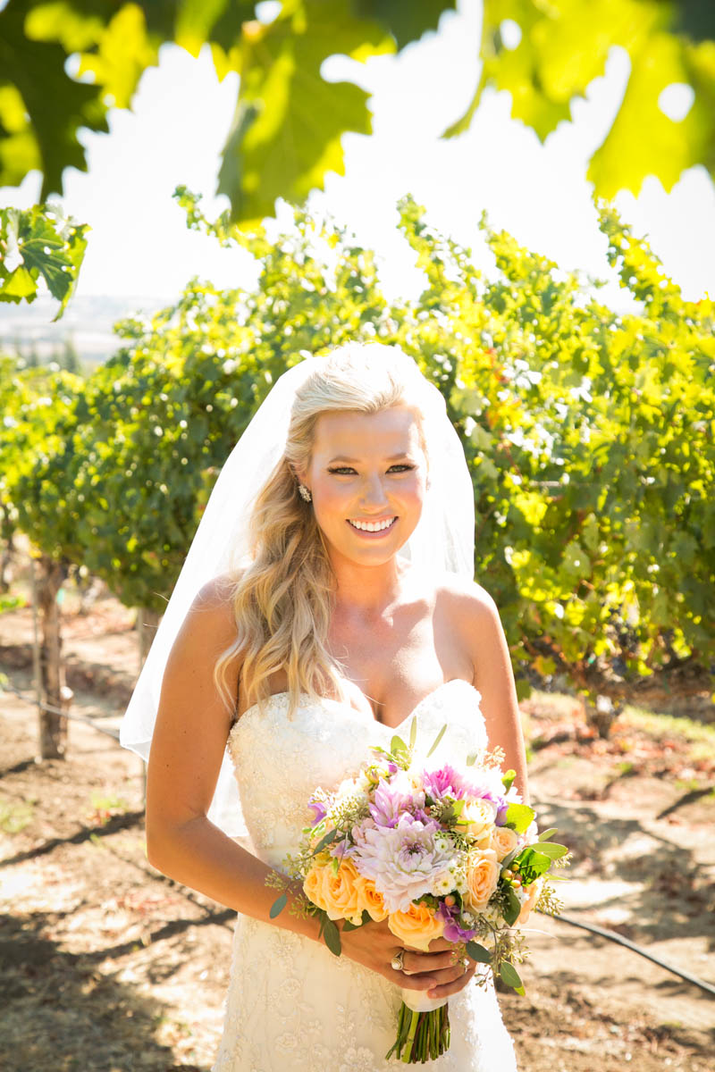 Still Waters Vineyard Paso Robles Wedding042.jpg