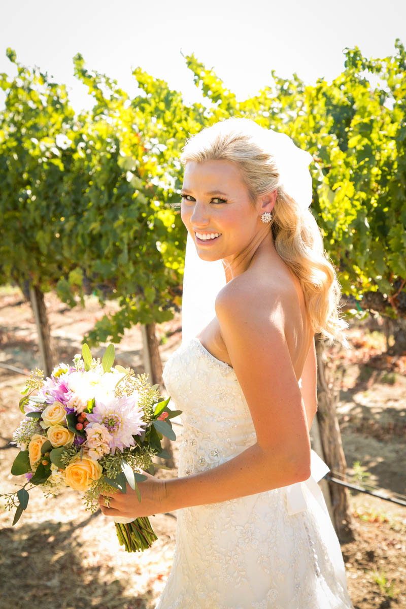 Still Waters Vineyard Paso Robles Wedding043.jpg