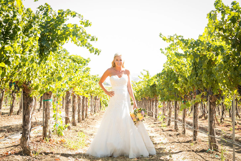 Still Waters Vineyard Paso Robles Wedding045.jpg