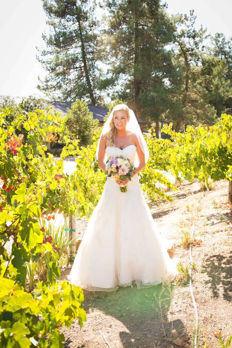 Still Waters Vineyard Paso Robles Wedding046.jpg
