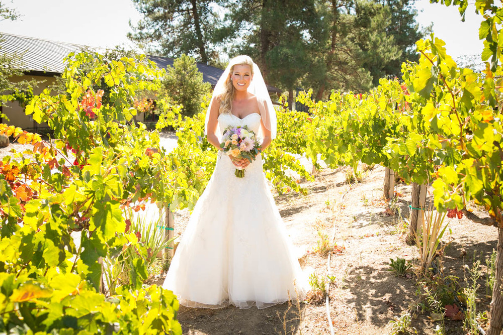 Still Waters Vineyard Paso Robles Wedding047.jpg