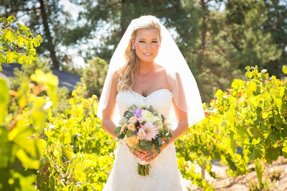 Still Waters Vineyard Paso Robles Wedding048.jpg