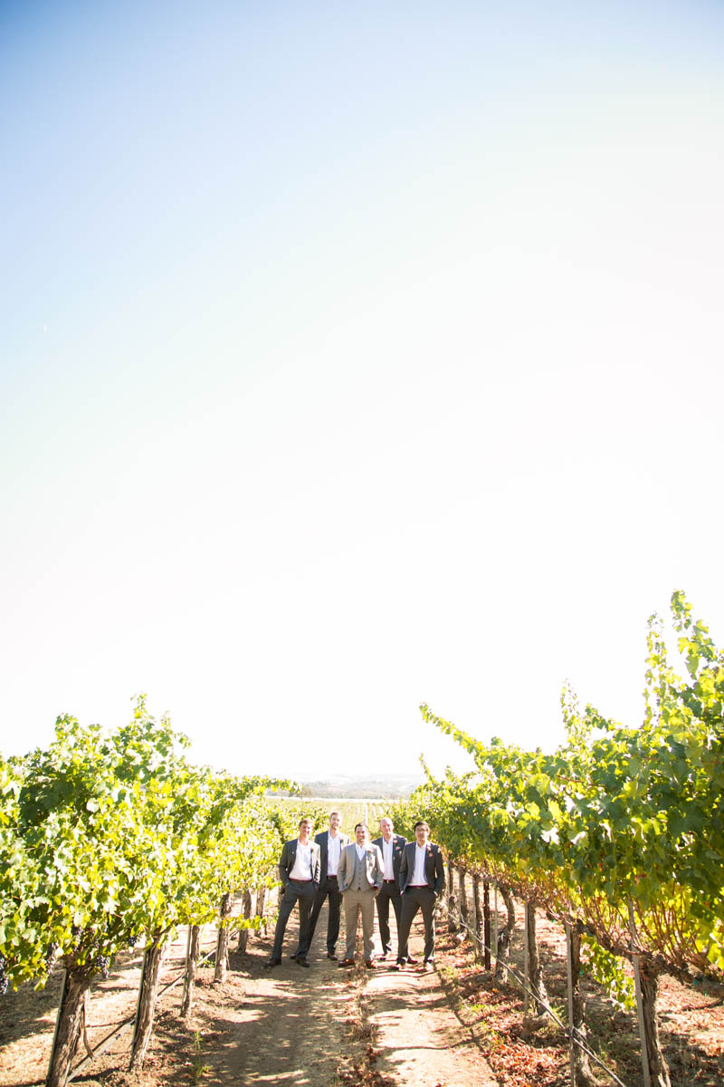 Still Waters Vineyard Paso Robles Wedding065.jpg