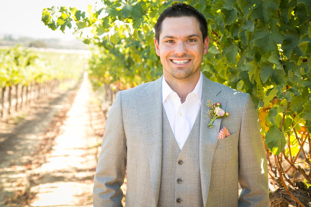 Still Waters Vineyard Paso Robles Wedding067.jpg