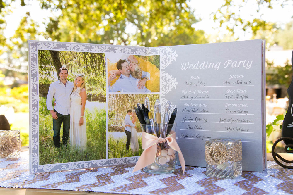 Still Waters Vineyard Paso Robles Wedding070.jpg