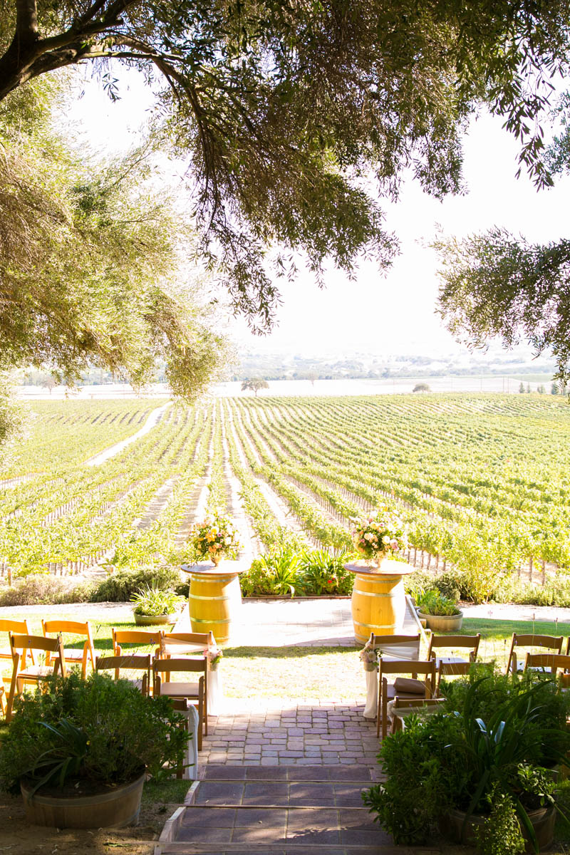 Still Waters Vineyard Paso Robles Wedding078.jpg