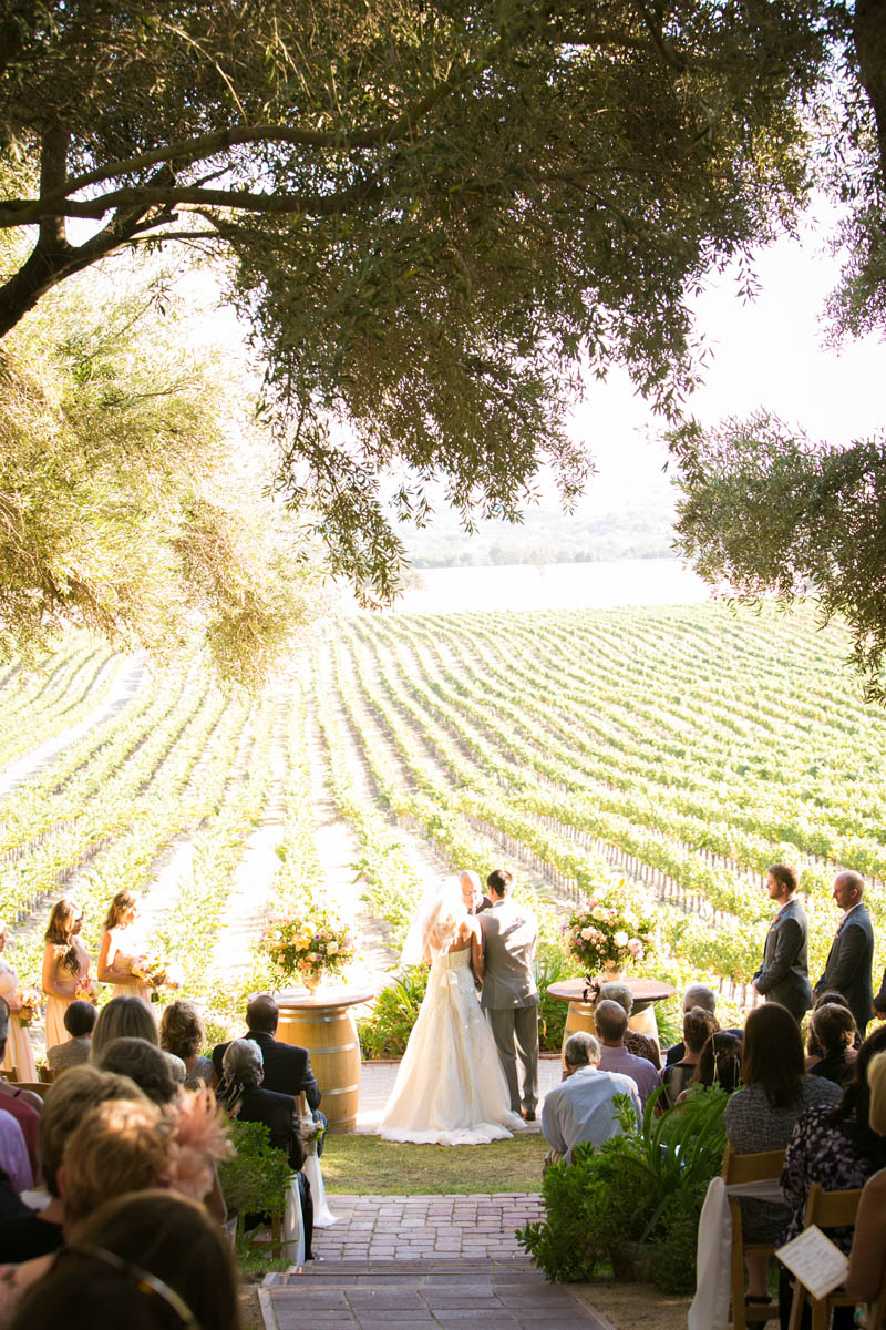 Still Waters Vineyard Paso Robles Wedding090.jpg