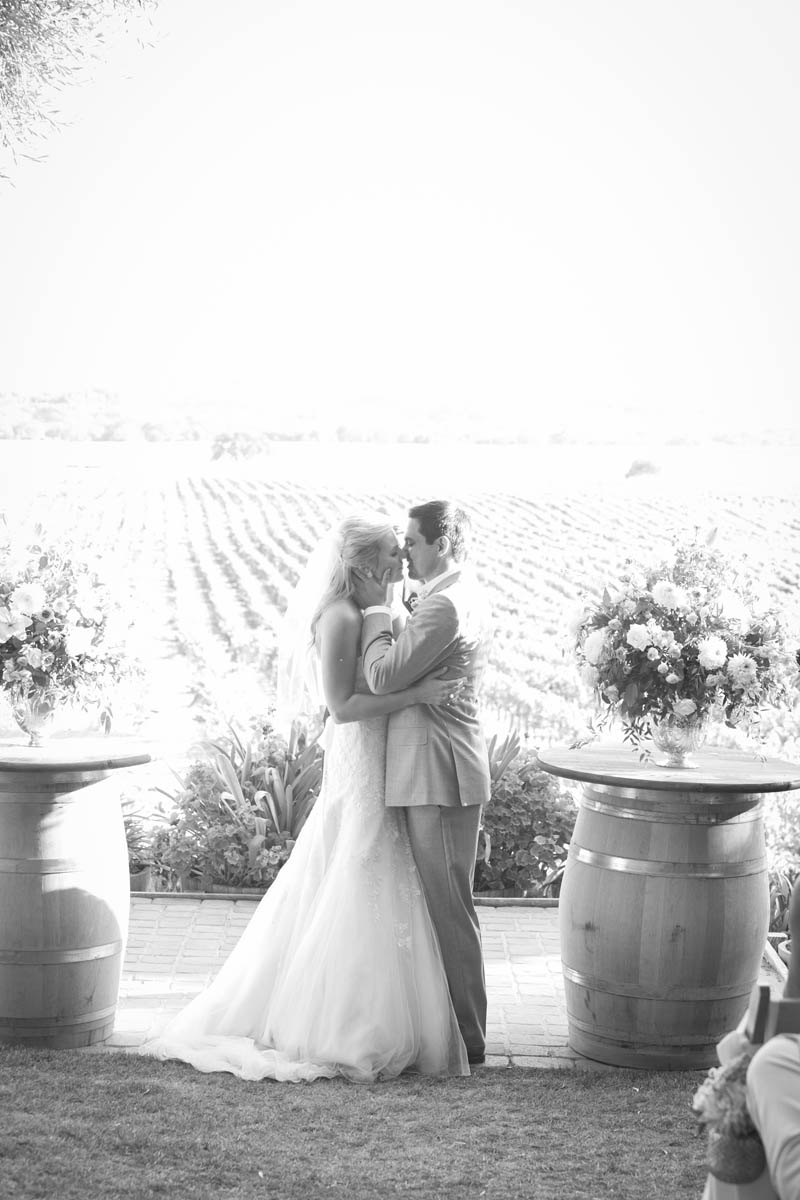 Still Waters Vineyard Paso Robles Wedding092.jpg