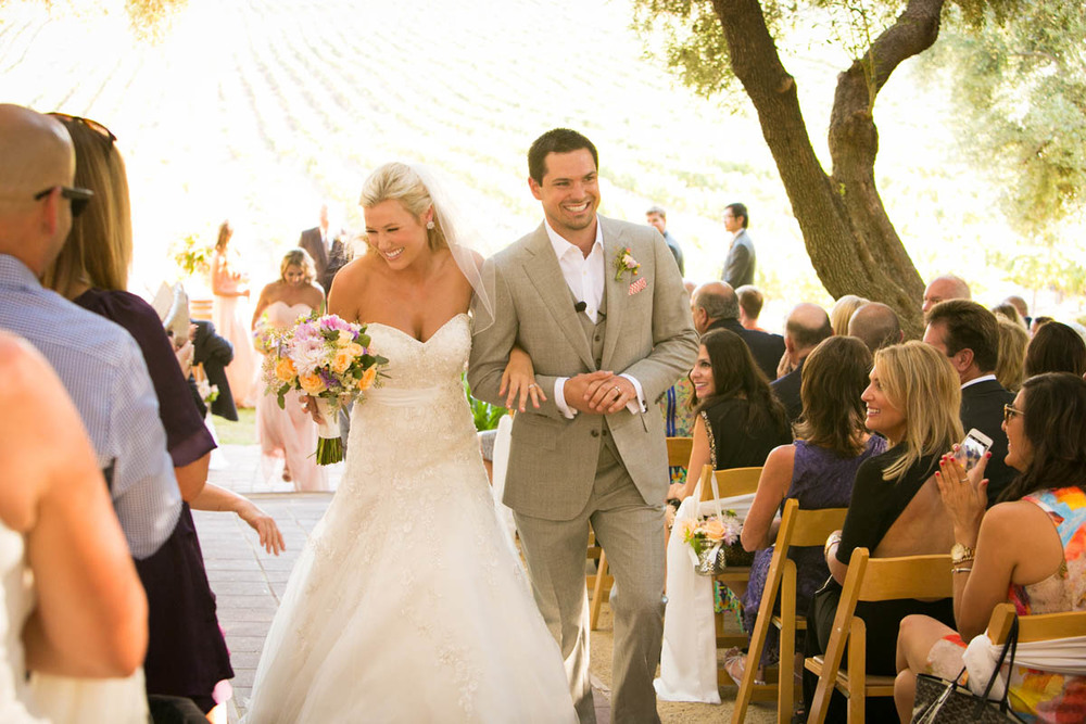 Still Waters Vineyard Paso Robles Wedding093.jpg