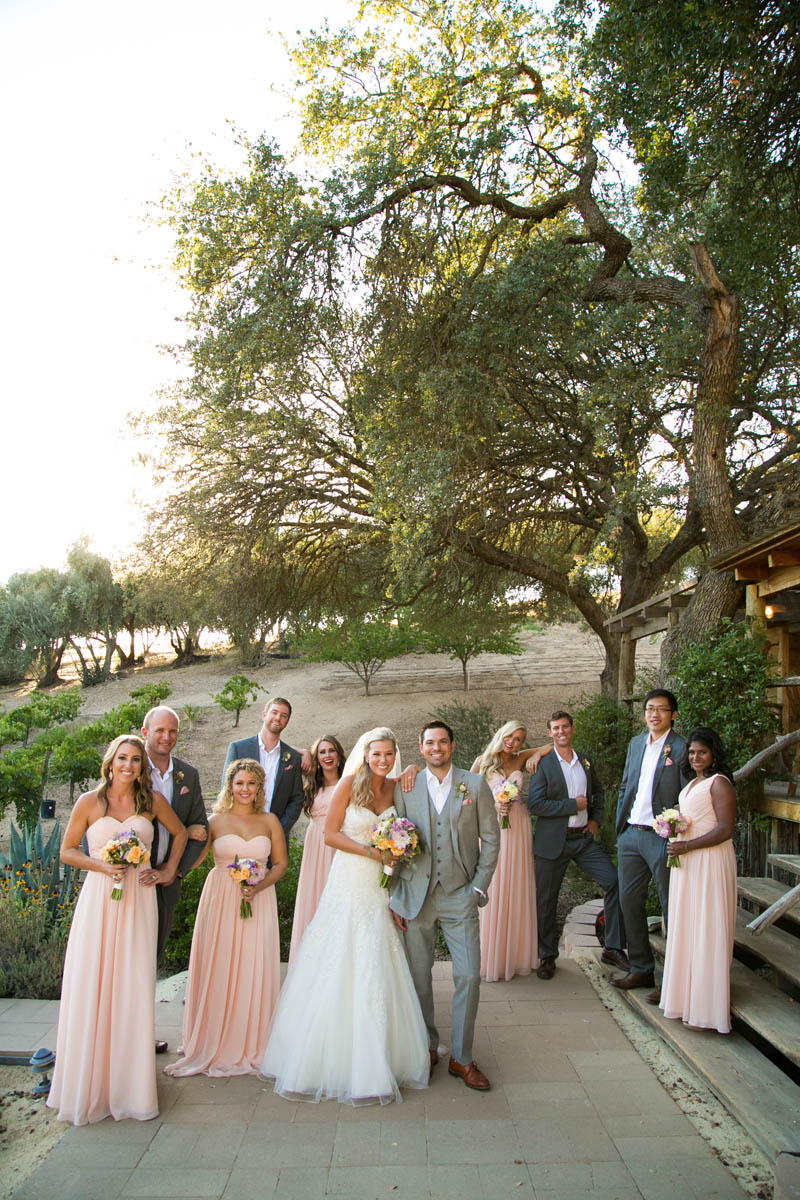 Still Waters Vineyard Paso Robles Wedding095.jpg