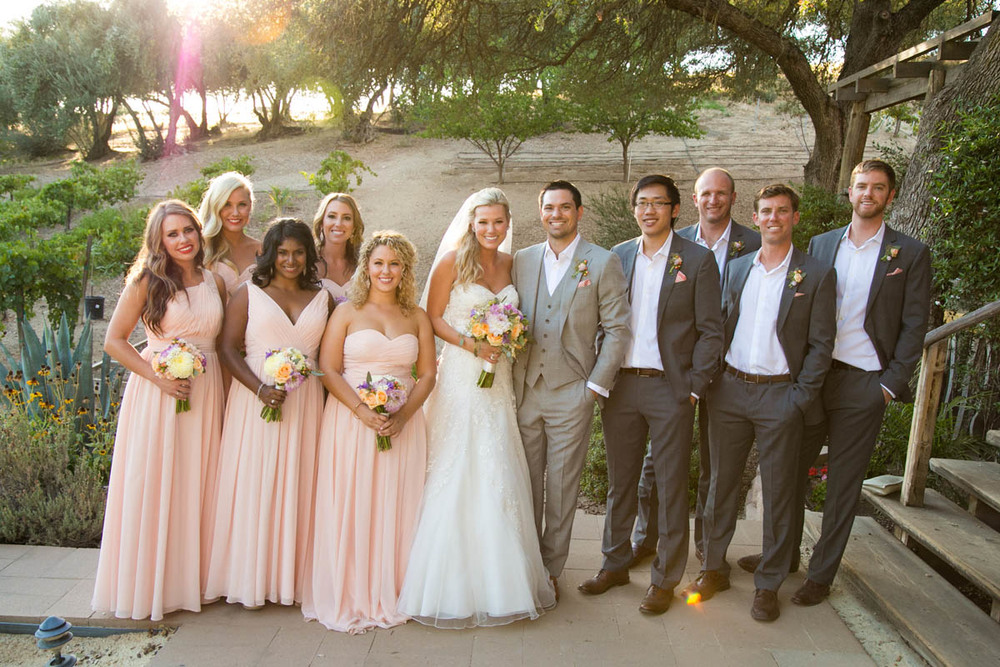 Still Waters Vineyard Paso Robles Wedding094.jpg