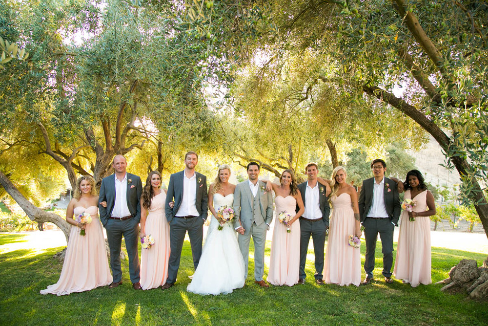 Still Waters Vineyard Paso Robles Wedding096.jpg