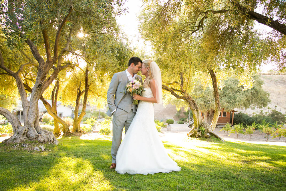 Still Waters Vineyard Paso Robles Wedding098.jpg