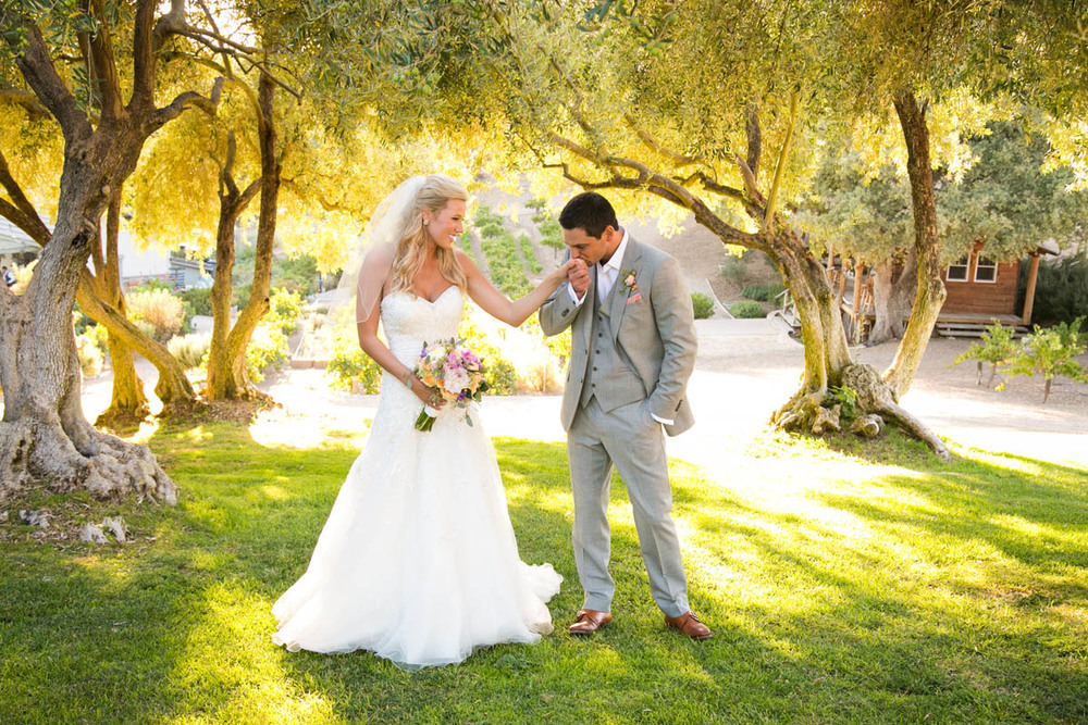 Still Waters Vineyard Paso Robles Wedding103.jpg
