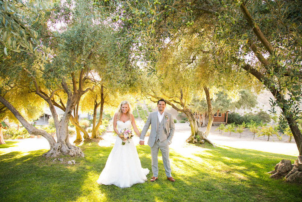 Still Waters Vineyard Paso Robles Wedding102.jpg