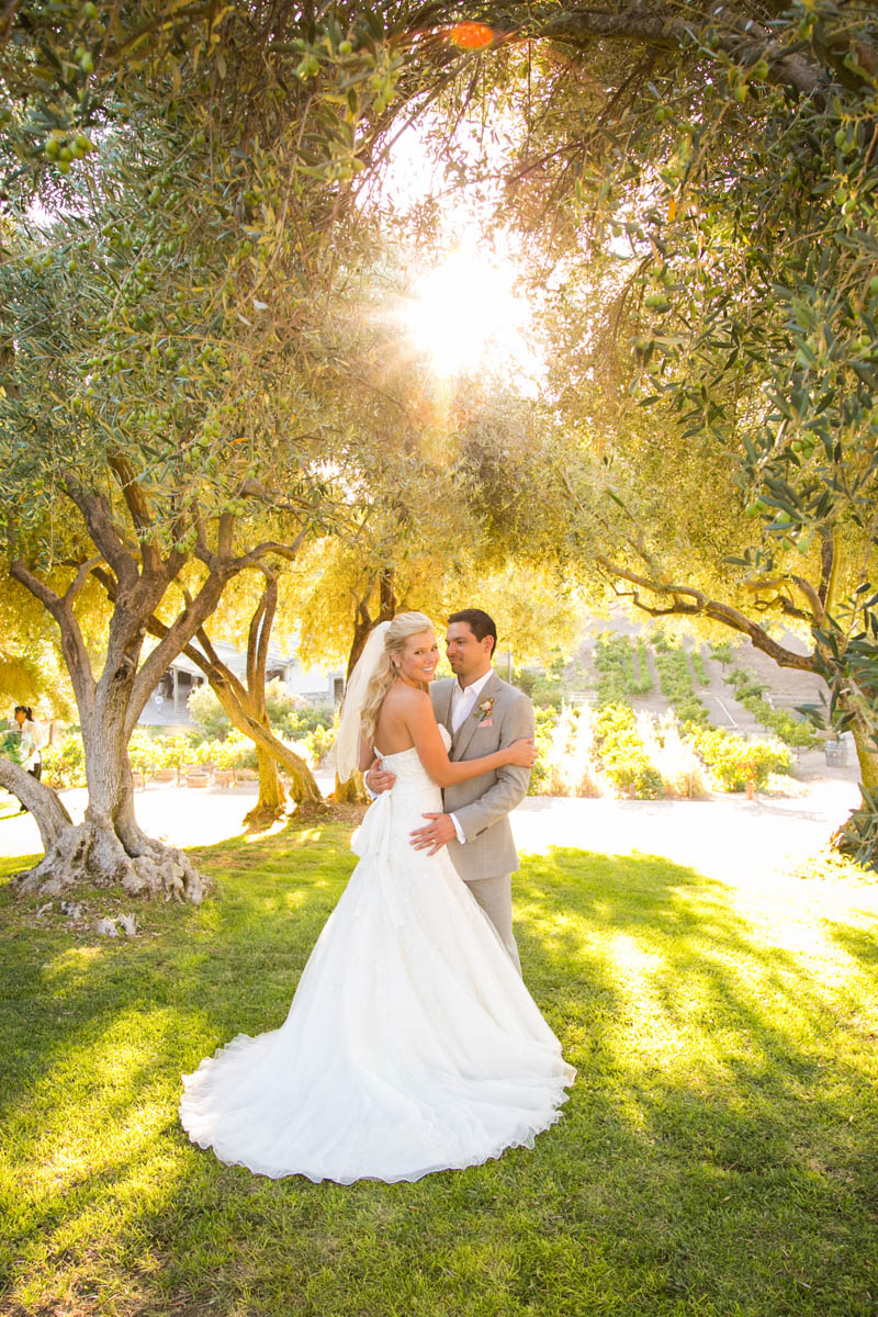 Still Waters Vineyard Paso Robles Wedding106.jpg