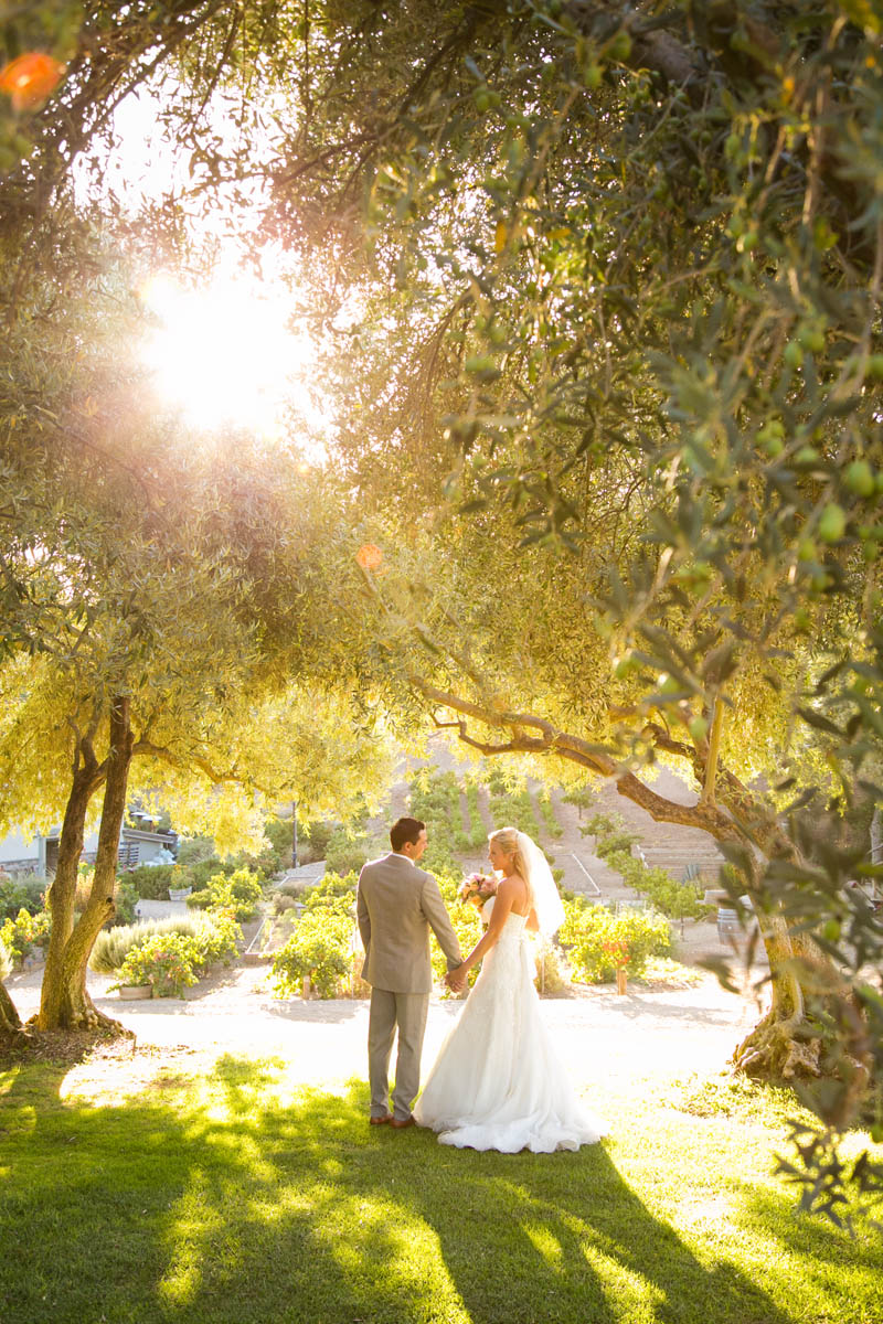 Still Waters Vineyard Paso Robles Wedding109.jpg