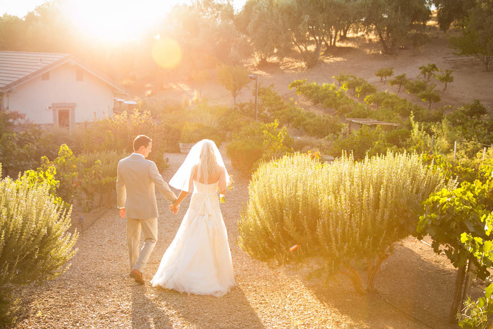 Still Waters Vineyard Paso Robles Wedding111.jpg