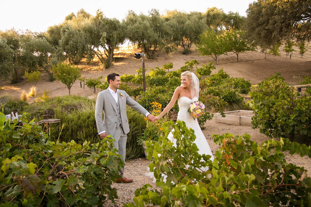 Still Waters Vineyard Paso Robles Wedding114.jpg