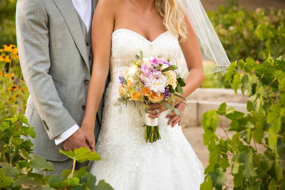 Still Waters Vineyard Paso Robles Wedding117.jpg