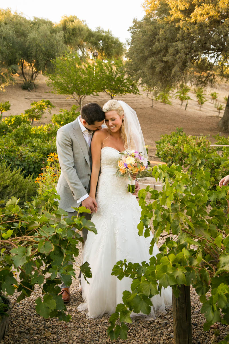 Still Waters Vineyard Paso Robles Wedding116.jpg