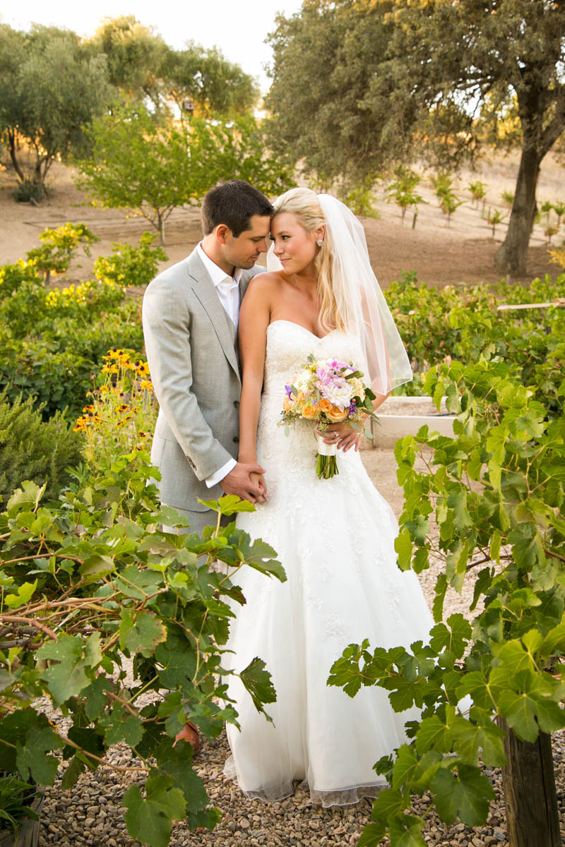 Still Waters Vineyard Paso Robles Wedding118.jpg