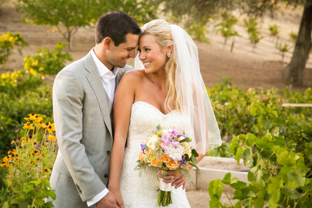Still Waters Vineyard Paso Robles Wedding119.jpg