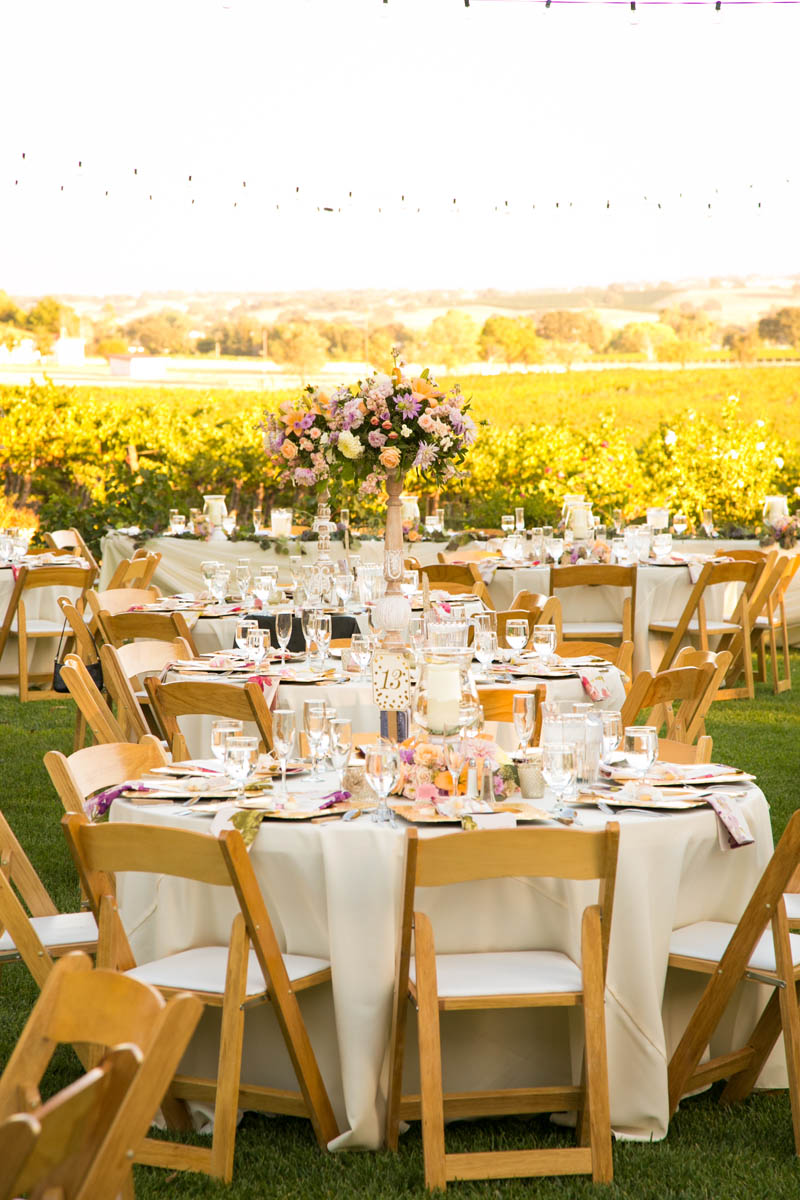 Still Waters Vineyard Paso Robles Wedding124.jpg