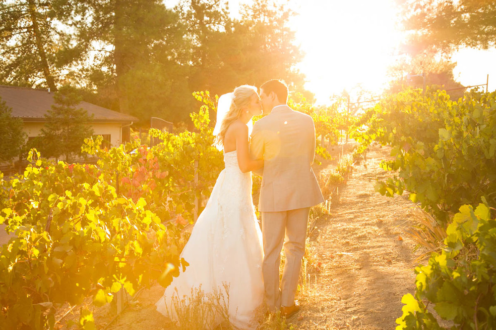 Still Waters Vineyard Paso Robles Wedding126.jpg