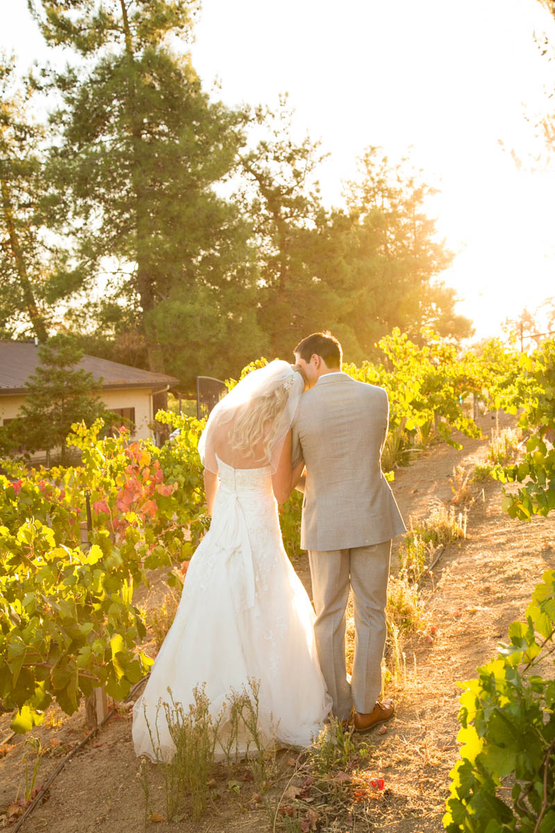 Still Waters Vineyard Paso Robles Wedding125.jpg