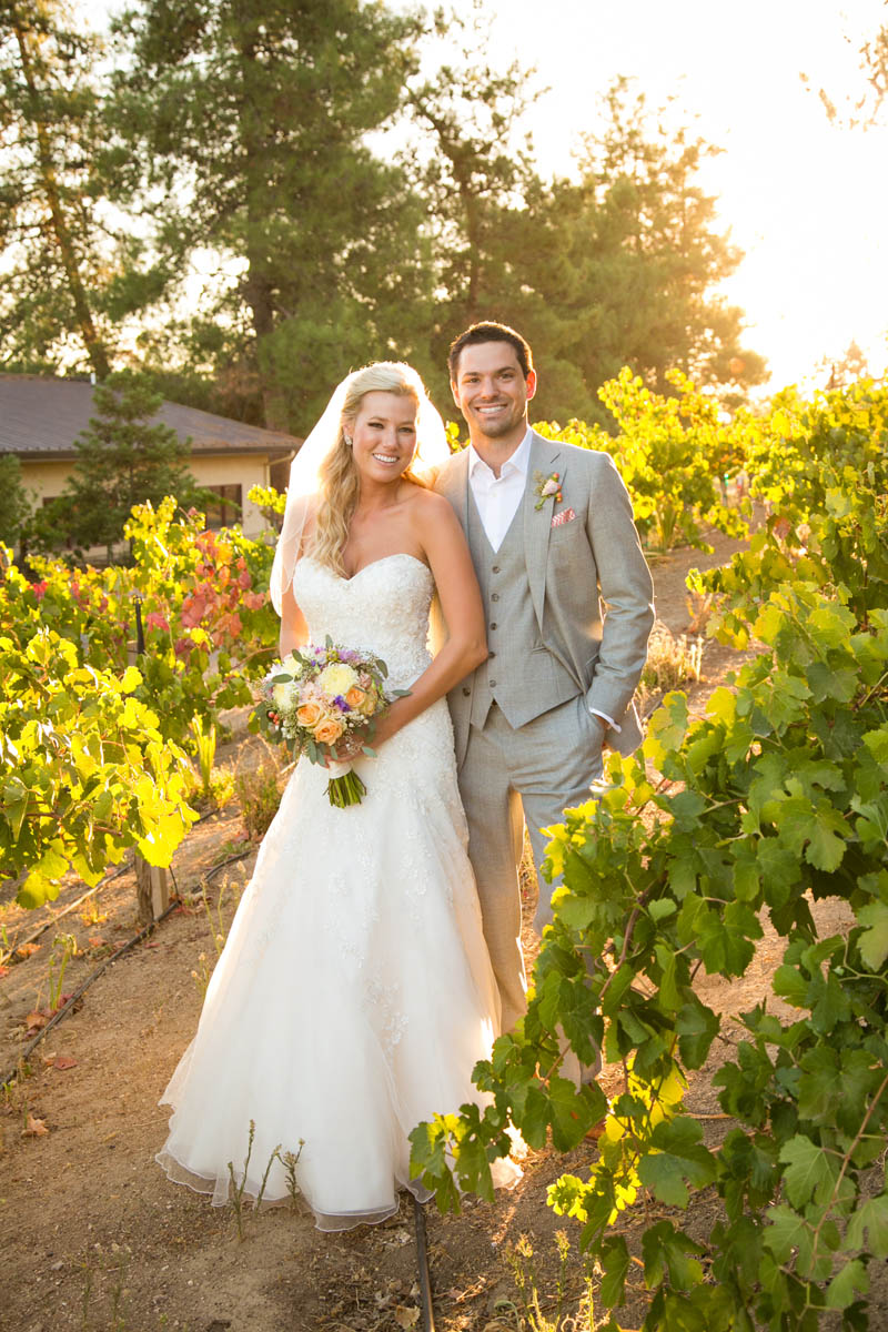 Still Waters Vineyard Paso Robles Wedding128.jpg