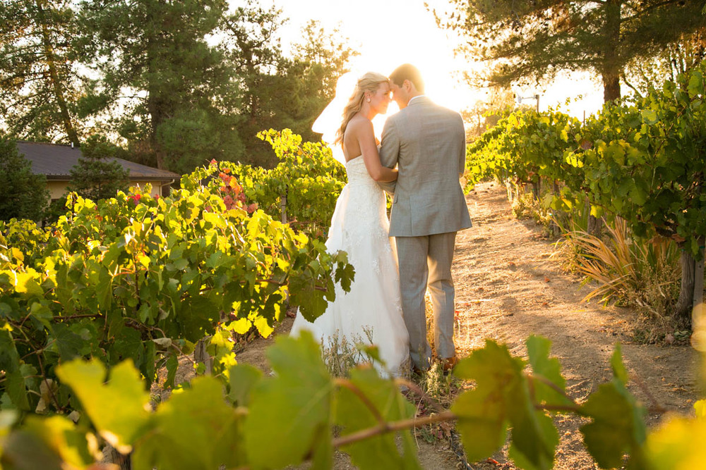 Still Waters Vineyard Paso Robles Wedding127.jpg