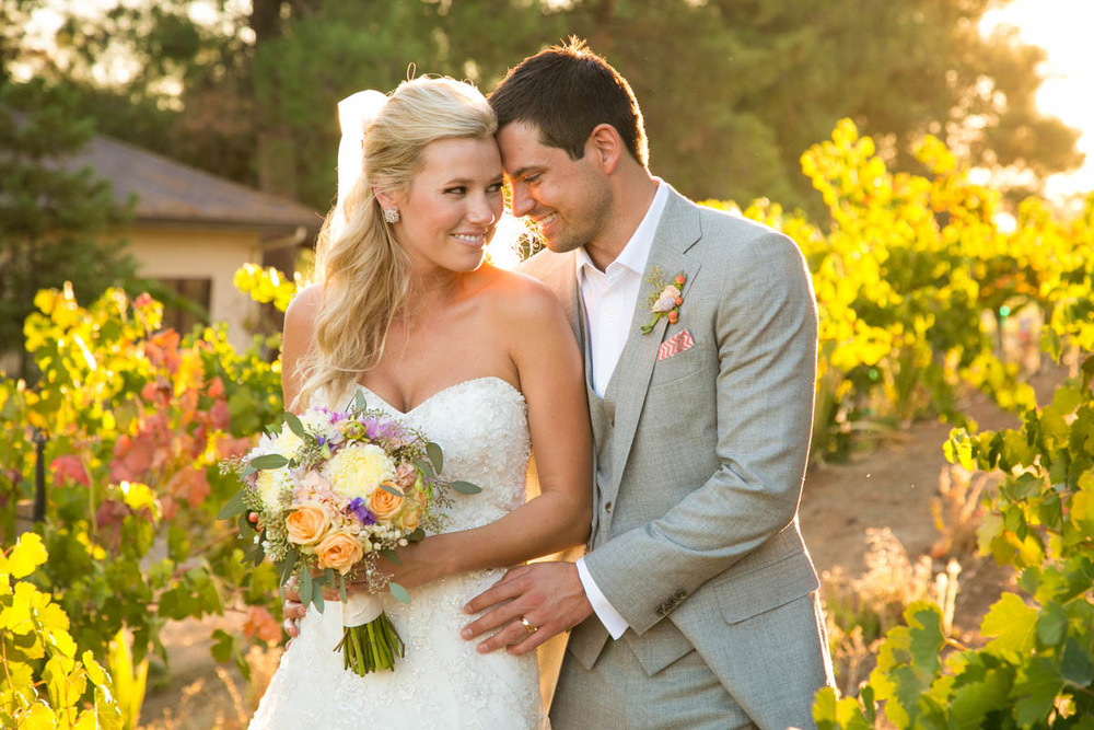 Still Waters Vineyard Paso Robles Wedding129.jpg