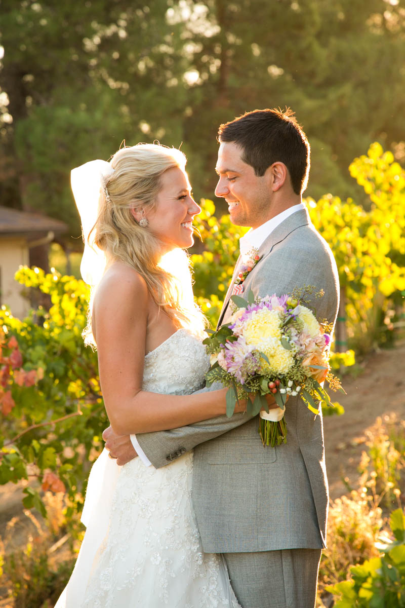 Still Waters Vineyard Paso Robles Wedding130.jpg
