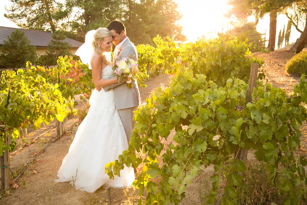 Still Waters Vineyard Paso Robles Wedding131.jpg