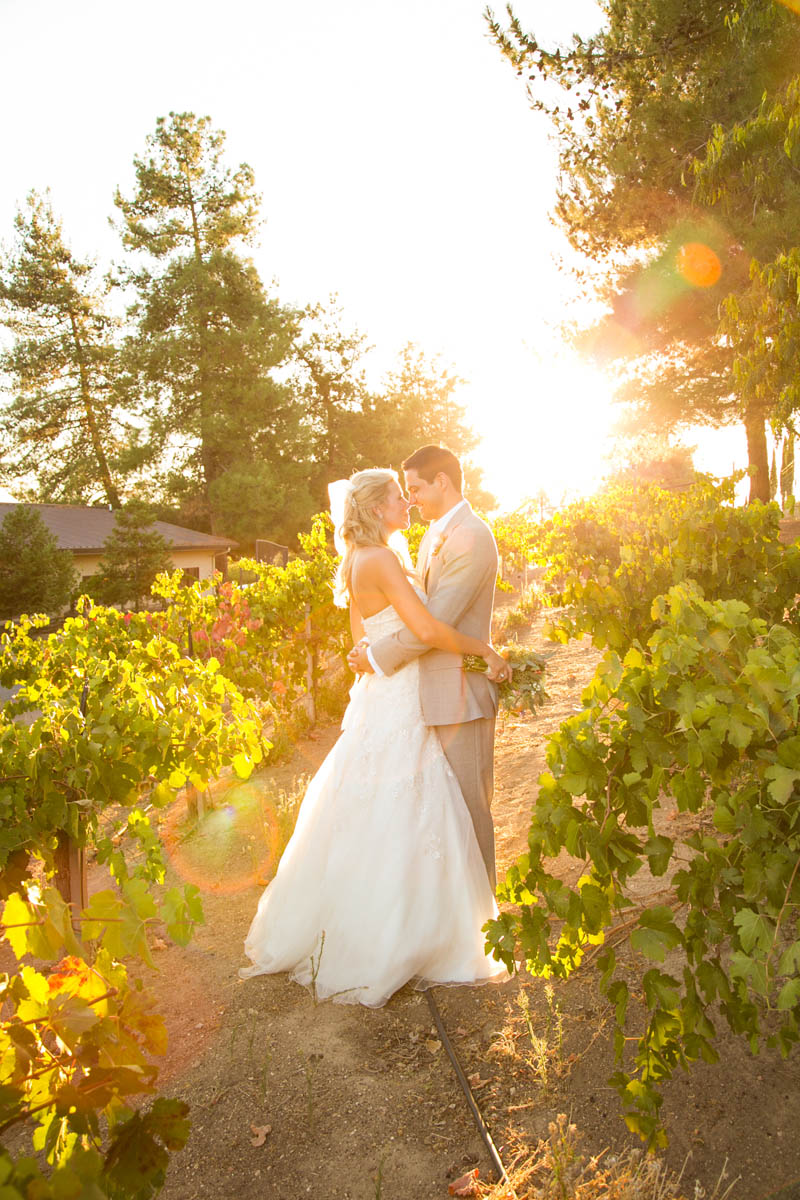 Still Waters Vineyard Paso Robles Wedding132.jpg