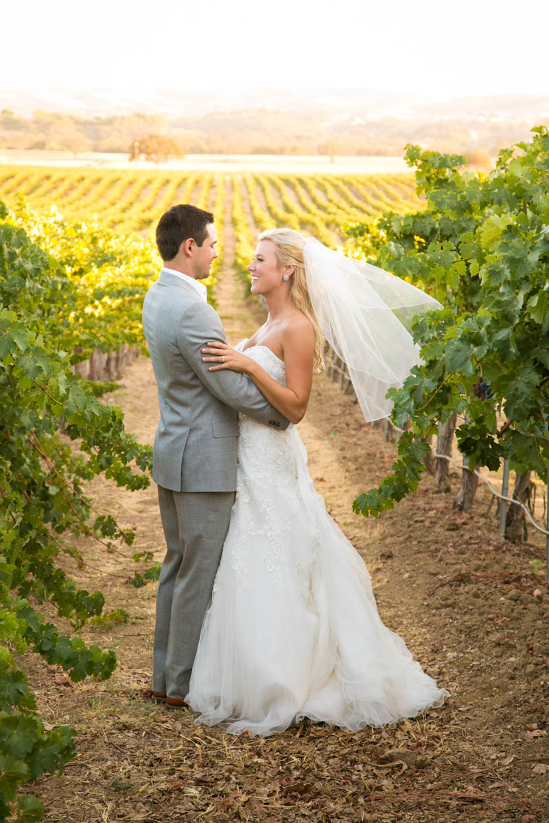Still Waters Vineyard Paso Robles Wedding134.jpg