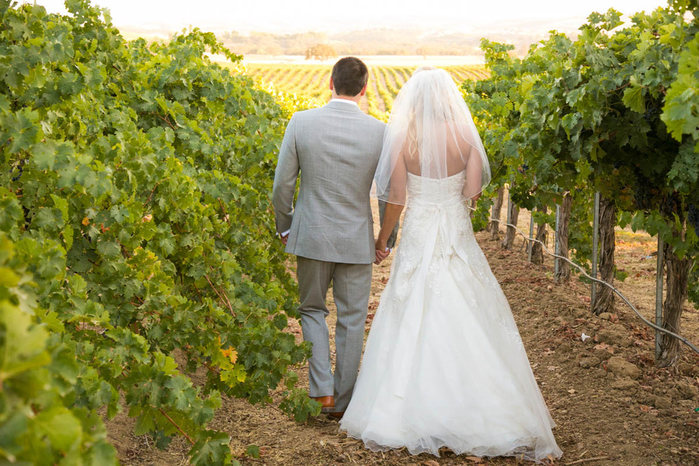 Still Waters Vineyard Paso Robles Wedding133.jpg